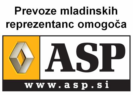 MladinskiPrevozi_ASP
