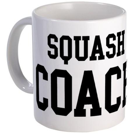 squash_coach_mug