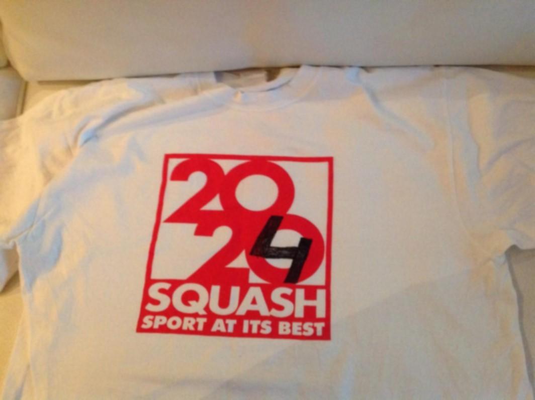 Squash2024