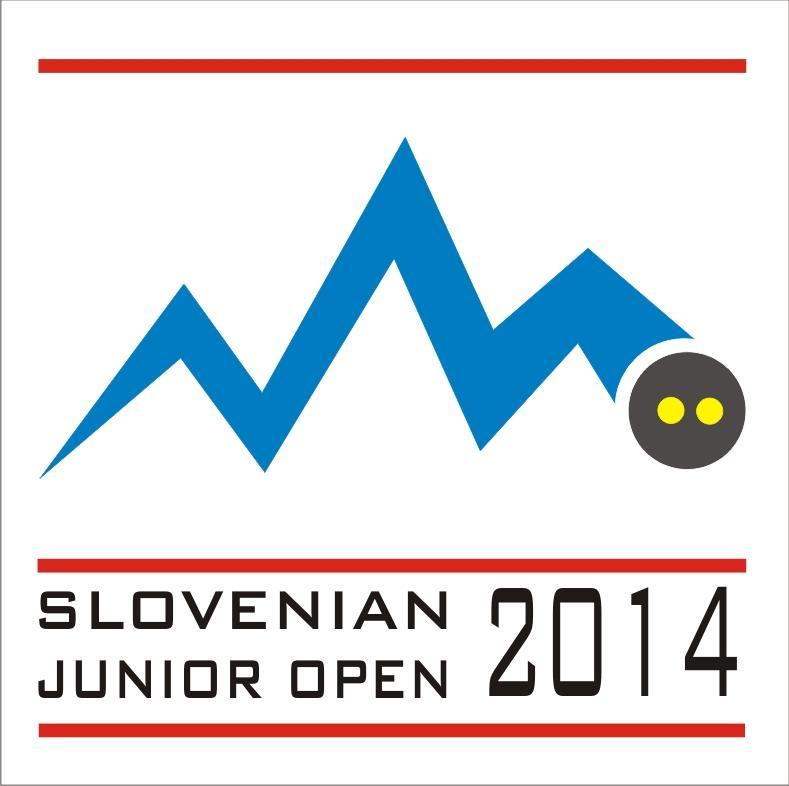 szs logo4(1)