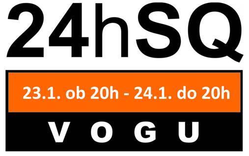 24urSquasha