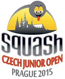 Logo_czjo2015