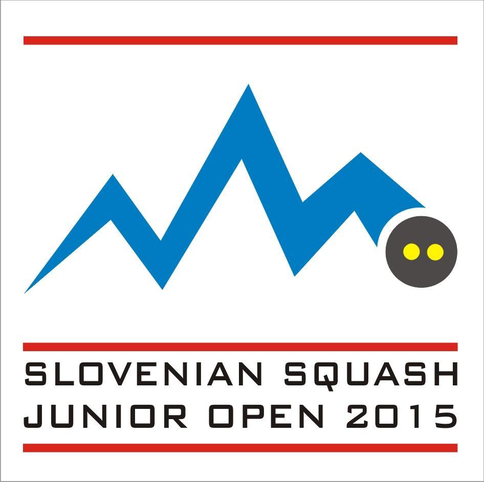 sjo-logo-2015
