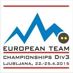 Logo_ETC2015