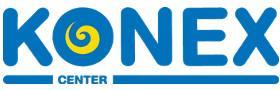 Logo_Konex_ok