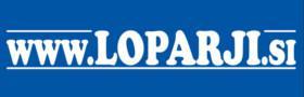 Logo_LoparjiSi_ok