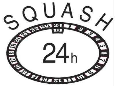 Logo24urSquasha