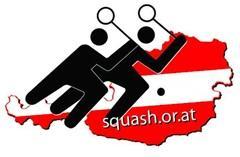 Logo_Aut