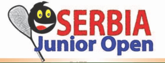 serbiajo2016_logo