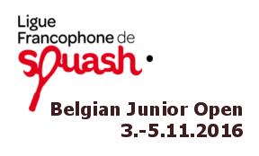 belgianjo2016