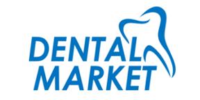 288_144_dentalmarket2
