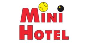 288_144_Minihotel