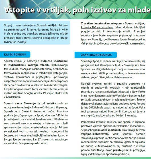 squashvrtiljak_gimp02